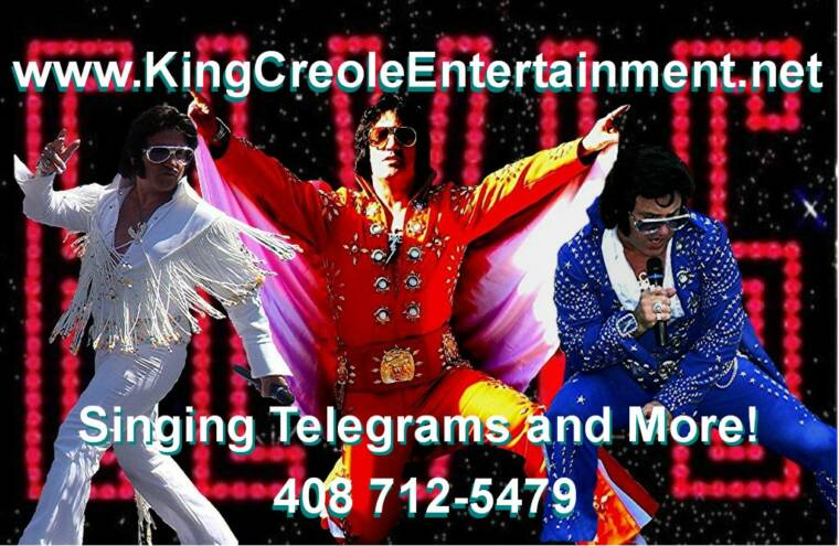 King Creole Entertainment - Homestead Business Directory